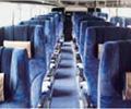JRバス東海道昼特急(昼行)